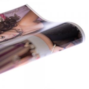 Large Format Photo Prints